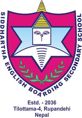 SEBSS Logo